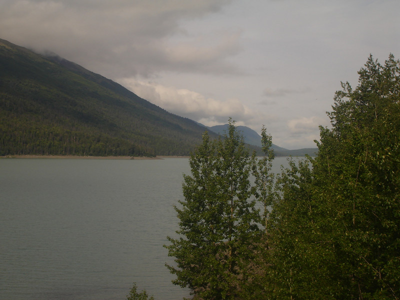 Alaska 07 009