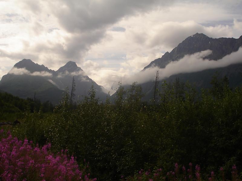 Alaska 07 014