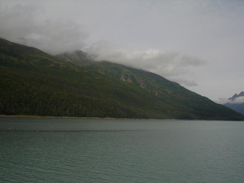Alaska 07 021