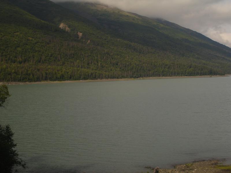 Alaska 07 001