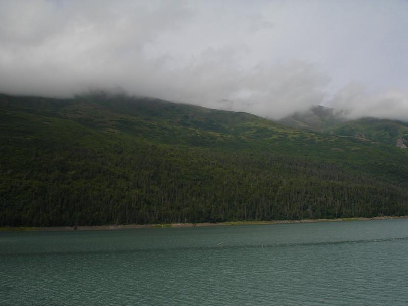 Alaska 07 020