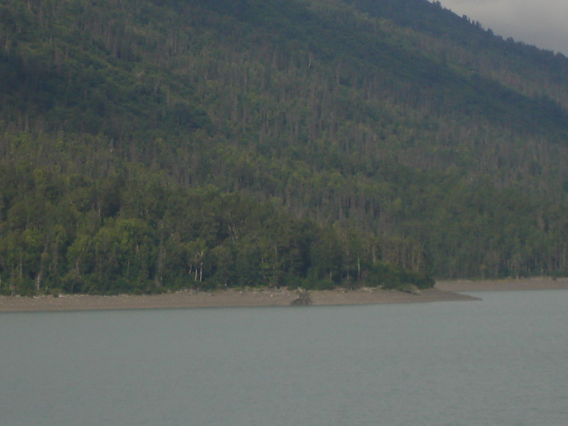 Alaska 07 007