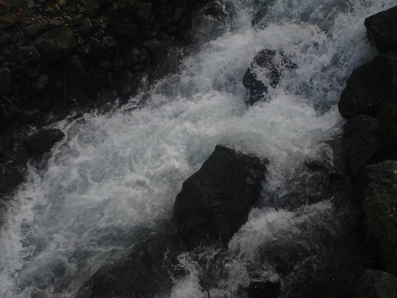 Alaska 07 006