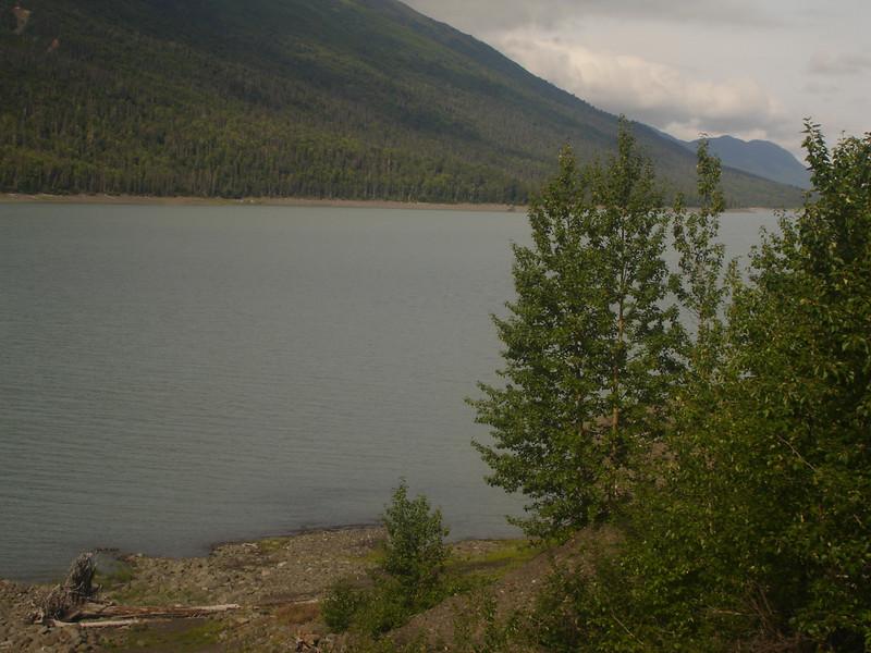 Alaska 07 011