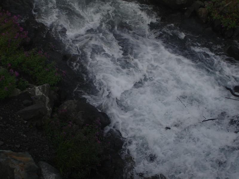Alaska 07 003