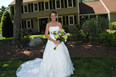 7-30 Wedding Tarpey