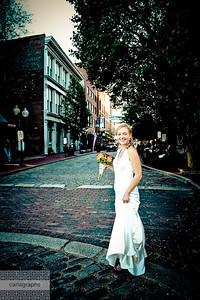 J on the Street - Beautiful!! art tint-
