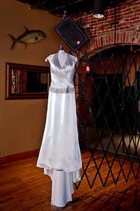 Dress-4366
