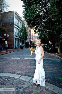 J on the Street - Beautiful!!-