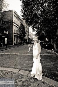 J on the Street - Beautiful!! arm bw-