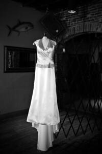 Dress bw-4366