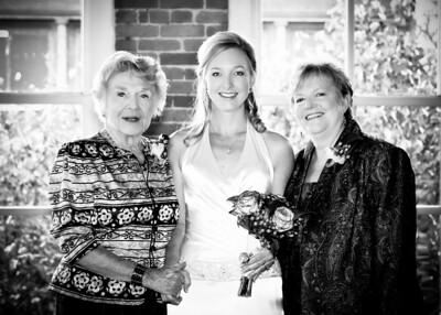 Three Generations bw-