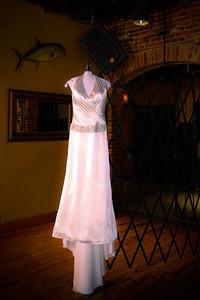 Dress 2-4366