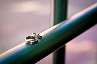Rings-4414