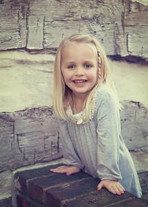 Storybook Princess (1 of 1)