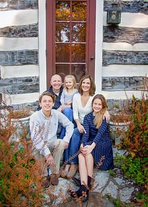 Happy Family (1 of 1)