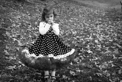 Juliette Minnie-128