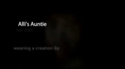 animoto_videoJulietteMinnie