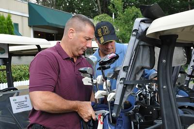 7-14 Bruins- Butterbrook Golf Course