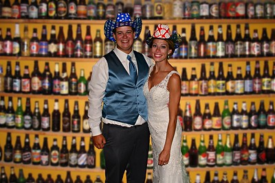 July 14 Wedding