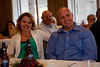 Rotary Club of Ventura, District Governor's Dinner, July 27, 2010