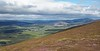 Ben Rinnes from Ladder Hills