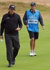 Open Golf Carnoustie - Phil Mickelson