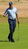 Open Golf Carnoustie - Matt Kuchar