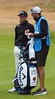 Open Golf Carnoustie - Danny Willett