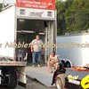 July 26, 2008.....Redbud's Pit Shots Delaware International Speedway