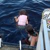 2012-07-04_17-34-46_495.jpg