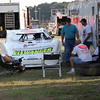 July 9, 2011.....Redbud's Pit Shots Delaware International Speedway