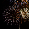 """""""Bursting In Air""""<br /> <br /> Photographer's Name: Justin Snoddy<br /> Photographer's City and State: Anderson, IN"""