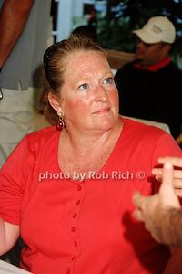 Blanche Williamson photo by Rob Rich © 2008 516-676-3939 robwayne1@aol.com