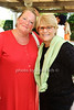 Blanche Williamson, Joanne Dost<br /> photo by Rob Rich © 2008 516-676-3939 robwayne1@aol.com