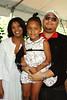 Kimberly Williams, Mckenzie Williams, Michael Williams<br /> photo by Rob Rich © 2008 516-676-3939 robwayne1@aol.com