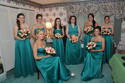 6-11 Cappiello Wedding