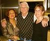 Sonia, Bill, & Bonnie