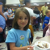 Ice Cream Social at Floral Street School