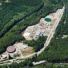 Site Aerial 7-15-13