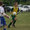 My son Brayton in a tournament in Bargersville.<br /> <br /> Photographer's Name: Brian Gust<br /> Photographer's City and State: Pendleton, IN