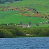 Lindores Loch