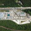 Green River Filtration Facility