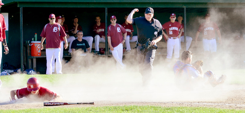 14june2017BangorBaseball_007.jpg