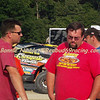 June 21, 2007.....Delaware International Speedway Redbud's Pit Shots