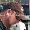 June 21, 2007.....Delaware International Speedway Redbud's Pit Shots Joe Warren
