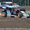 June 5, 2010 Redbud's Pit Shots Delaware International Speedway Twin 20's Night