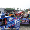 June 5, 2010 Redbud's Pit Shots Delaware International Speedway Twin 20's Night