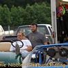 June 4, 2011 Redbud's Pit Shots Delaware International Speedway