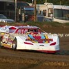 June 7, 2008 Delaware International Speedway